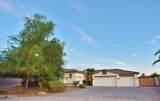 13113 Solano Drive - Photo 1