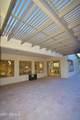 13113 Solano Drive - Photo 42