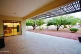 13113 Solano Drive - Photo 43