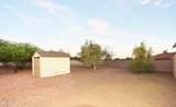13113 Solano Drive - Photo 46