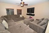 9206 Vernon Avenue - Photo 11