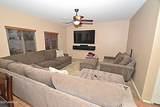 9206 Vernon Avenue - Photo 12