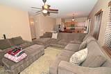 9206 Vernon Avenue - Photo 13