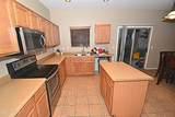 9206 Vernon Avenue - Photo 19
