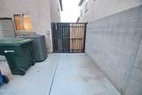 9206 Vernon Avenue - Photo 54