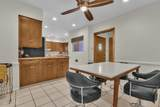 1357 Mulberry Drive - Photo 14