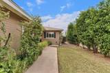 1357 Mulberry Drive - Photo 3
