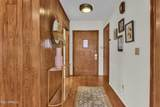 1357 Mulberry Drive - Photo 5
