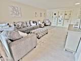10545 Granada Drive - Photo 1