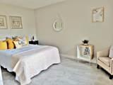 10545 Granada Drive - Photo 42