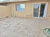 10545 Granada Drive - Photo 46