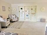 10545 Granada Drive - Photo 9