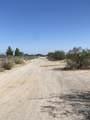 21315 Ocupado Drive - Photo 14