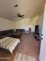 12625 Cabrillo Drive - Photo 3