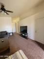 12625 Cabrillo Drive - Photo 4
