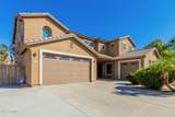 18502 Superstition Drive - Photo 2