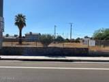1339 Peoria Avenue - Photo 1