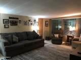 8265 Southern Avenue - Photo 8