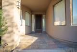 15448 Cabrillo Drive - Photo 14