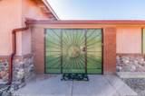 9185 Garber Drive - Photo 3