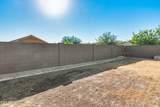 17241 Saguaro Lane - Photo 31