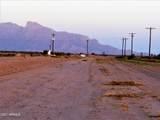 Toltec Valley West Lot 2, 41 Acres - Photo 1