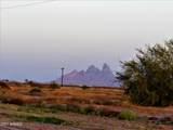 Toltec Valley West Lot 2, 41 Acres - Photo 10
