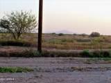 Toltec Valley West Lot 2, 41 Acres - Photo 11