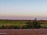 Toltec Valley West Lot 2, 41 Acres - Photo 14