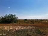 Toltec Valley West Lot 2, 41 Acres - Photo 5