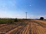 Toltec Valley West Lot 2, 41 Acres - Photo 7
