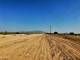 Toltec Valley West Lot 2, 41 Acres - Photo 8