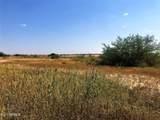 Toltec Valley West Lot 2, 41 Acres - Photo 9