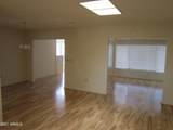 10328 Kelso Drive - Photo 2