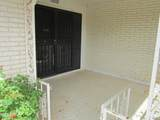 10328 Kelso Drive - Photo 5