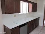 10328 Kelso Drive - Photo 8