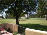 1009 Villa Nueva Drive - Photo 36
