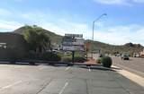 14819 Cave Creek Road - Photo 6