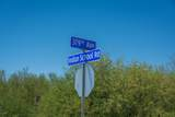 37650 Indian School Road - Photo 21