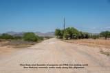 37650 Indian School Road - Photo 22
