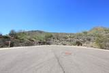 16007 Diamondback Trail - Photo 12