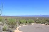 16007 Diamondback Trail - Photo 13