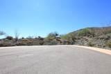 16007 Diamondback Trail - Photo 15