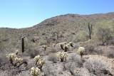 16007 Diamondback Trail - Photo 4