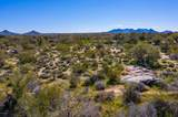 8129 Leaning Rock Road - Photo 3