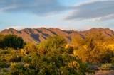 8822 Hualapai Drive - Photo 1