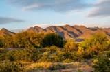 8822 Hualapai Drive - Photo 2