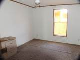 9133 Adams Way - Photo 7