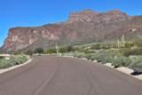 6878 Diamondback Lane - Photo 27