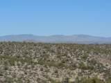 4300 Black Mountain Road - Photo 10